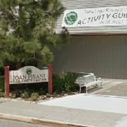 Joan Pisani Community Center