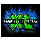 Family Fun Center XL