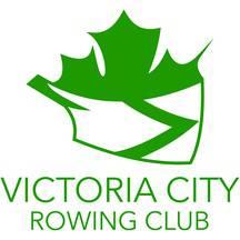 Victoria City Rowing Club