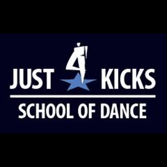 Just for Kicks School of Dance