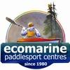 Ecomarine Paddlesports Centres