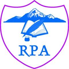 Rocky Point Academy