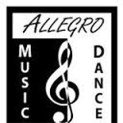 Allegro Music and Dance School