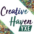 Creative Haven XYE's promotion image