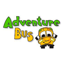 Adventure Bus