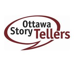 Ottawa StoryTellers