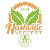 Nashville Vegfest 2018