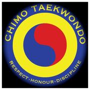 Chimo Taekwondo