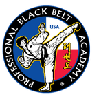 Professional Black Belt Academy