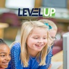 Level UP Learning Center