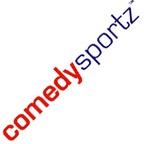 ComedySportz Sacramento