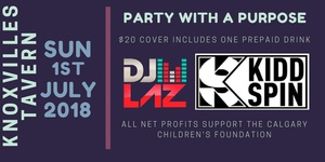 Pitbull Globalization DJ Invasion Canada 151 Party