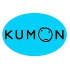 Kumon Math & Reading Center of Matthews - Weddington Mckee