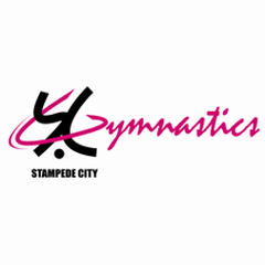 Stampede City Gymnastic Club