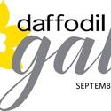 34th Annual Daffodil Gala