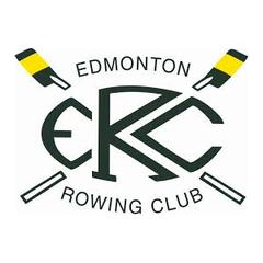 Edmonton Rowing Club