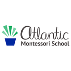 Atlantic Montessori School