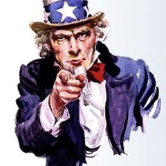 The Bay Model Wants You!!!