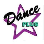 Dance Plus Regina