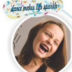 The Chance 2 Dance