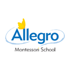 Allegro Montessori School