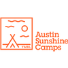 Austin Sunshine Camps