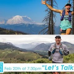 Let's Talk 50 Milers with TeamRunRun