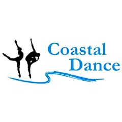 Coastal Dance