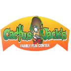 Cactus Jack's Family Fun Center