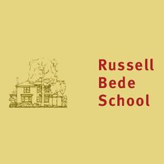 Russel Bede School