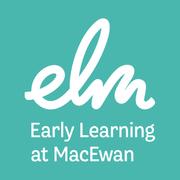 MacEwan Explorers Summer Camp
