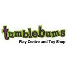 Tumblebums