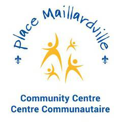 Place Maillardville Community Centre