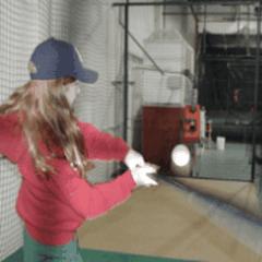 Future Pro Baseball
