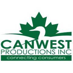 Canwest Productions Inc.