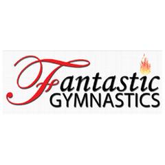 Fantastic Gymnastics ** Permanently Closed **