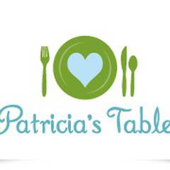 Patricia's Table