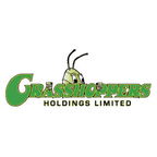 Grasshoppers Martial Arts