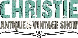 Christie Antique & Vintage Show