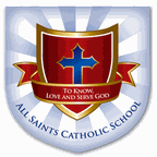 All Saints Catholic School