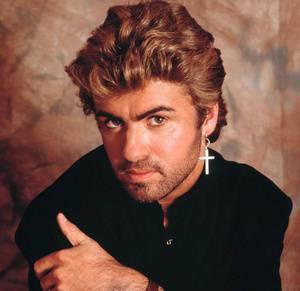 80s Nite Tribute to George Michael