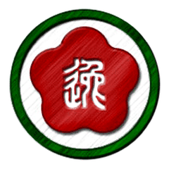 Moy Yat Ving Tsun Kung Fu