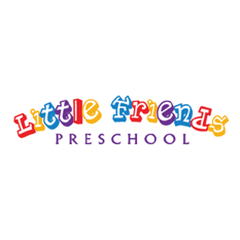 Little Friends Preschool