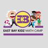 East Bay Kidz Summer Math Camp