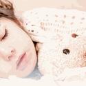 Kids & Company Cochrane Mama Coach: Understanding your Child's Sleep