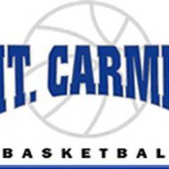Mt. Carmel CYO Basketball