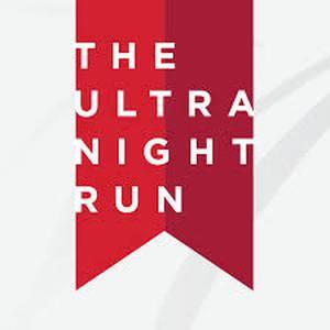 Ultra Night Run Edmonton 2019