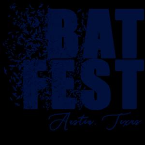 15th Annual Bat Fest