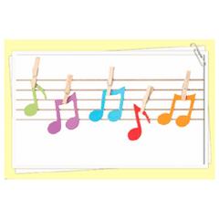 Mcallister Music & Art Studio