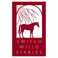Switch Willo Stables